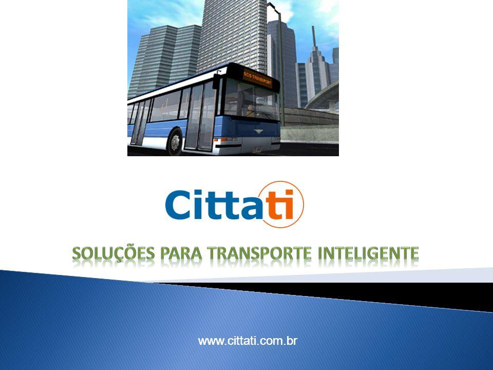 www.cittati.com.br PAINEL DE ALERTAS