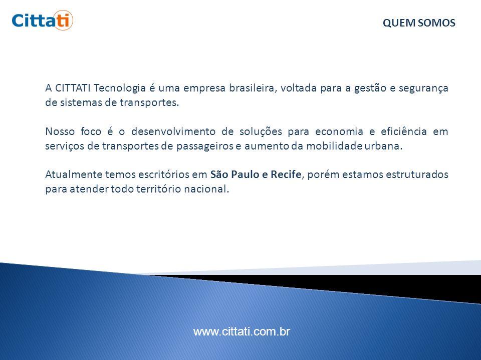 www.cittati.com.br O QUE É O GOOL SYSTEM.