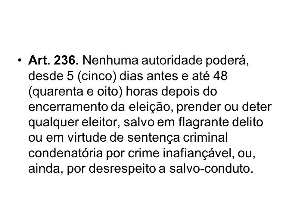 Art.236.