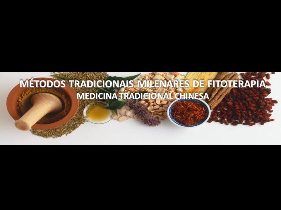 Essas noções sobre a natureza dos alimentos e fitoterápicos eram extremamente importantes, tanto para tratar quanto para evitar os desequilíbrios.