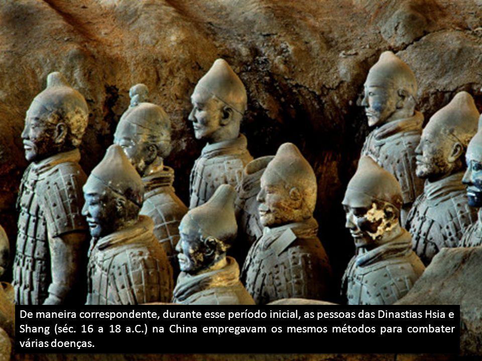 O gergelim é chamado de cânhamo de bárbaro em chinês, porque se parece com um cânhamo e foi originalmente importado de um país estrangeiro na divisa oeste da China por um general chinês chamado Zhang Qian, quando foi enviado pelo imperador chinês para conquistar aquele país em 119 a.C.