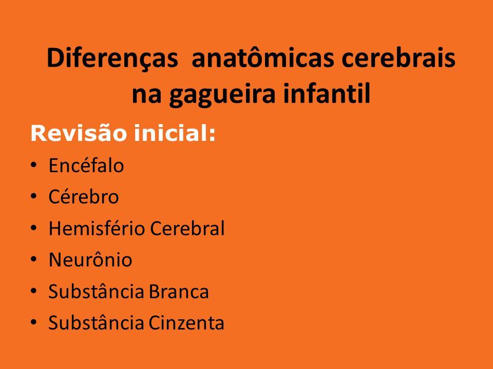 Especialização Encéfalo http://www.auladeanatomia.com/