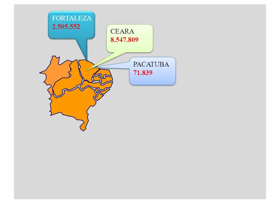 SÃO PAULO 42.384.039 CAPITAL 11.037.593 CAPITAL 11.037.593