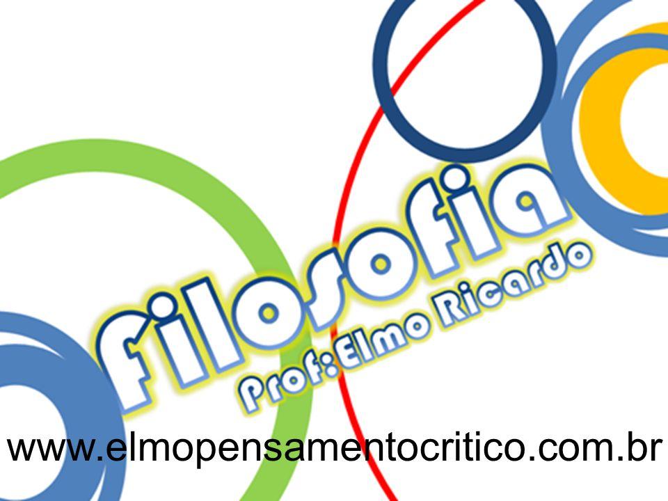 www.elmopensamentocritico.com.br