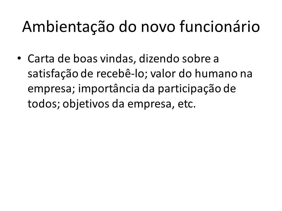 Resumo elaborado por Fabrício Diniz Pinto do livro: RIBEIRO, A.L.