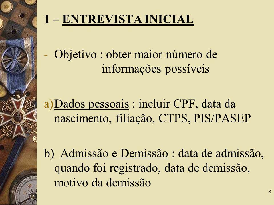 34 j) Estrutura da petição inicial Endereçamento e introdução a) Endereçamento e introdução Exmo.