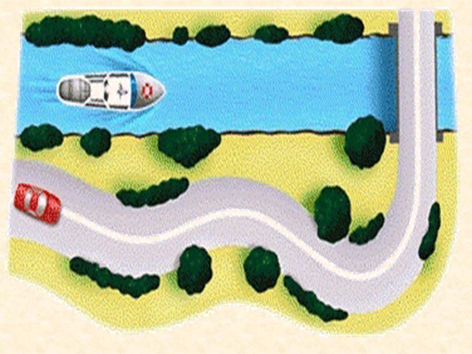 MOVIMENTO COM VELOCIDADE ESCALAR VARIÁVEL MOVIMENTO UNIFORME: que possuem velocidade escalar constante; MOVIMENTO VARIADOS: cuja velocidade escalar va