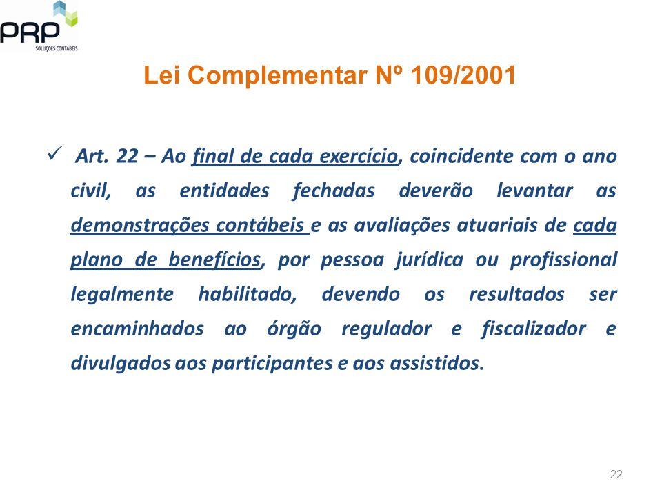 CONTABILIDADE EFPC PGA CNPJ da EFPC PLANO CNPB 01 PLANO CNPB 02 PLANO CNPB ASSISTENCIAL 1.ATIVO 2.PASSIVO 3.PREVIDENCIAL 5.INVESTIMENTOS 1.ATIVO 2.PASSIVO 3.PREVIDENCIAL 5.INVESTIMENTOS 1.ATIVO 2.PASSIVO 1.ATIVO 2.PASSIVO 4.ADMINISTRATIV O 5.INVESTIMENTOS ESTRUTURA CONTÁBIL Cedido: Rosália Rodrigues 23