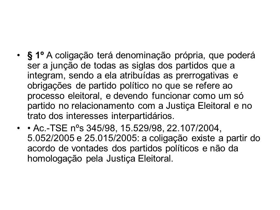 § 1o-A.