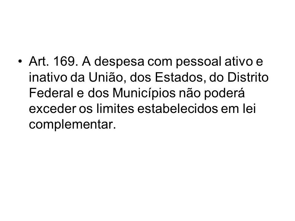 Art.169.