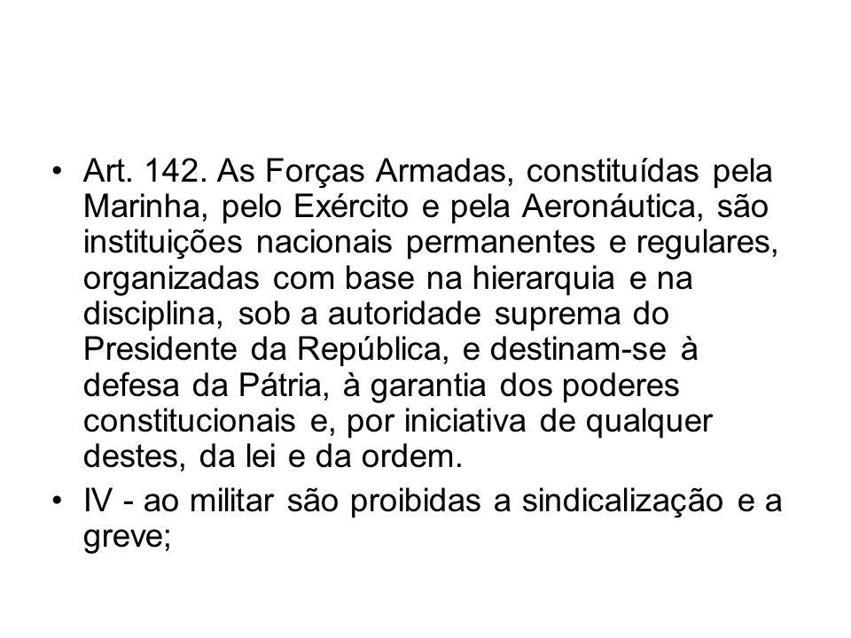 Art.142.