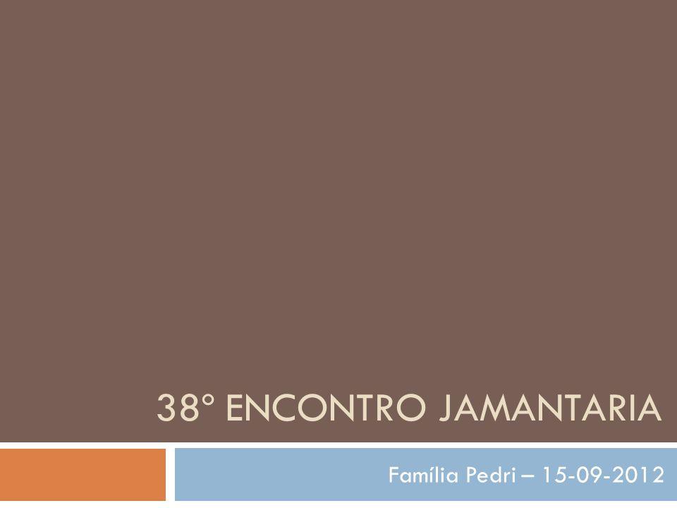 Casa Valduga A Família No final do século 19, a família Valduga chega ao Brasil, vinda da cidade de Rovereto, na Itália, em 1875, e logo cultivaram os primeiros parreirais em meio ao Vale dos Vinhedos, no Rio Grande do Sul.
