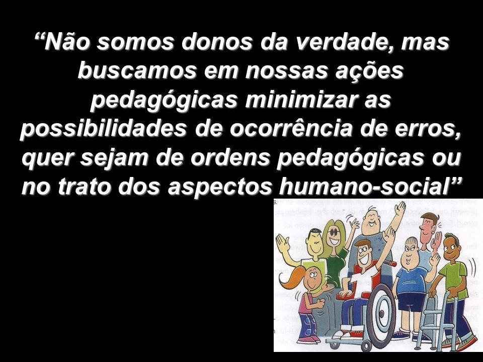 Na visão da CONSTITUIÇÃO: Em nossa CONSTITUIÇÃO, consta que: Educação é aquela que visa o pleno desenvolvimento humano e o seu preparo para o exercício da cidadania (art.