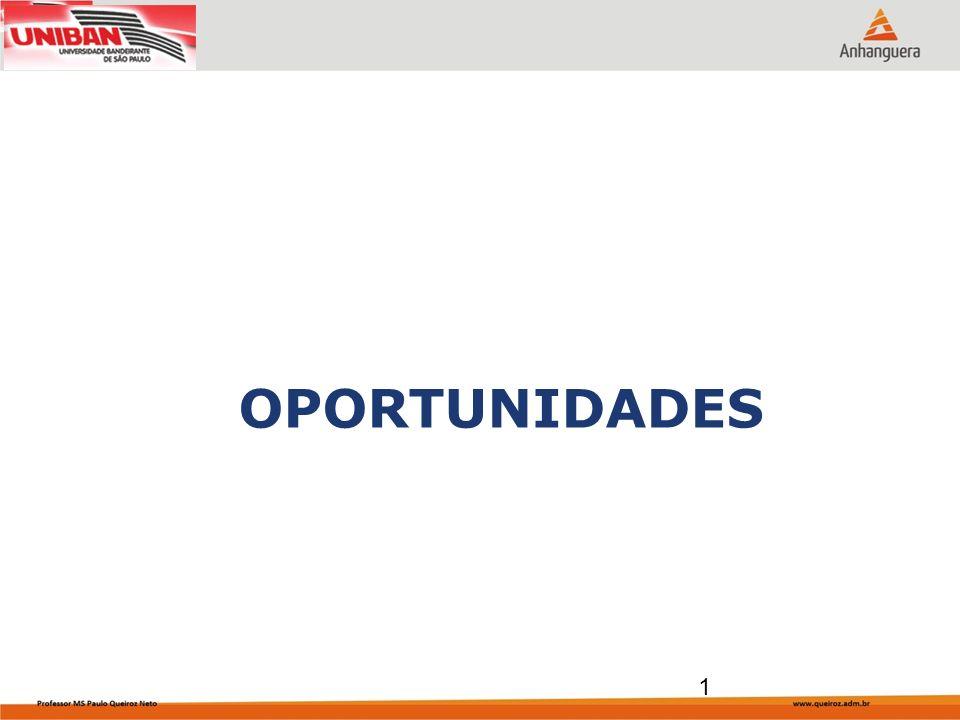 OPORTUNIDADES 1