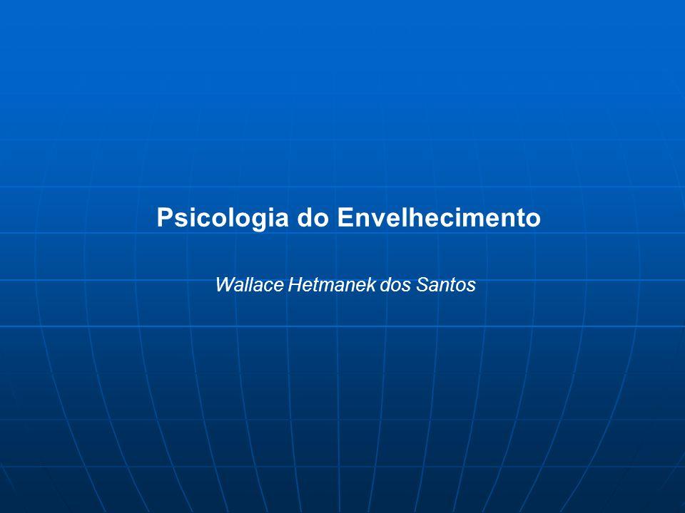 Dados e projeção da população brasileira (IBGE)