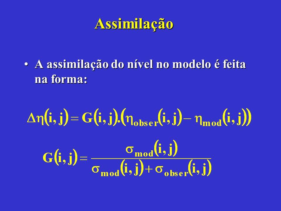 A condição de fecho para este método é:A condição de fecho para este método é: Critério de convergência.