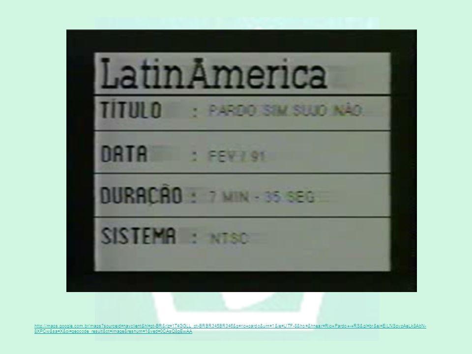 http://maps.google.com.br/maps?sourceid=navclient&hl=pt-BR&rlz=1T4GGLL_pt-BRBR345BR346&q=rio+pardo&um=1&ie=UTF-8&hq=&hnear=Rio+Pardo+-+RS&gl=br&ei=EjL