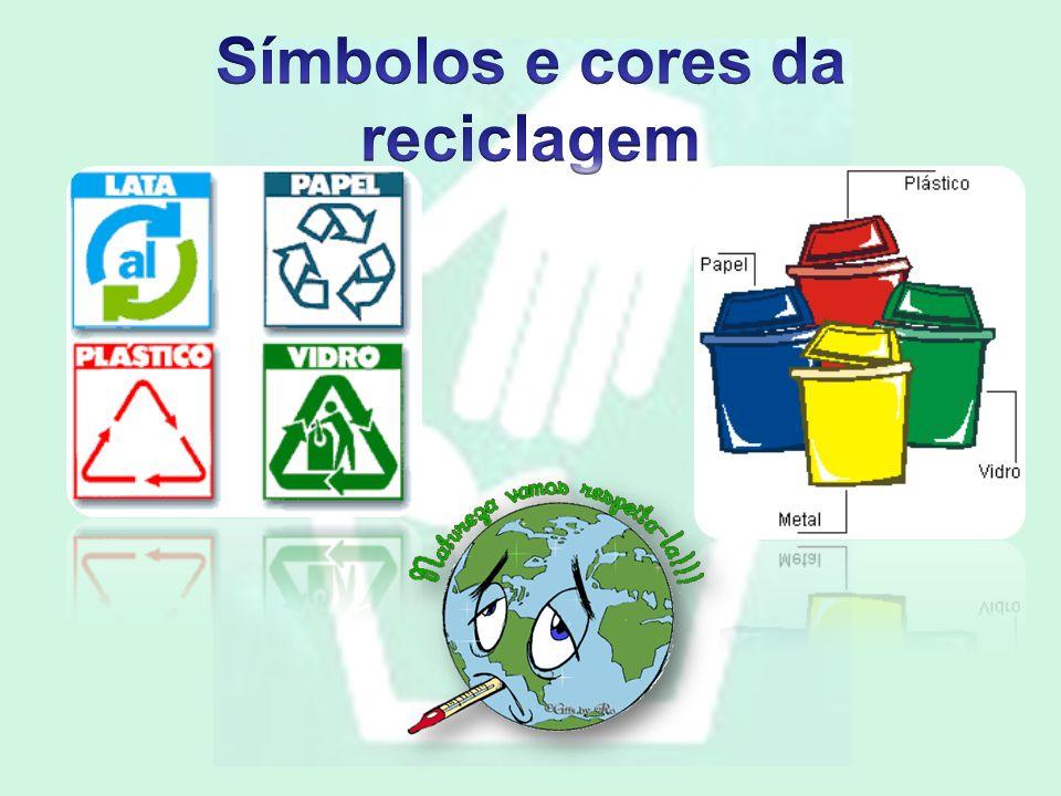 Filme da Reciclagem
