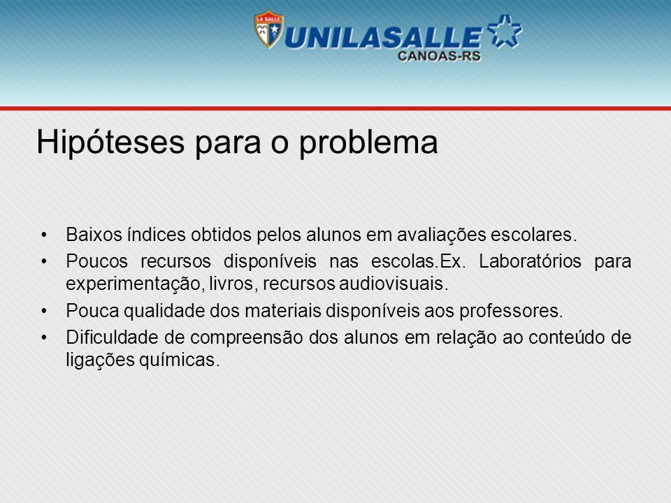 Referências Bibliográficas TOSTES, José Glauco.