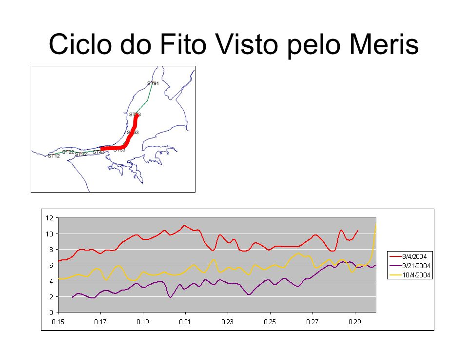 Ciclo do Fito Visto pelo Meris