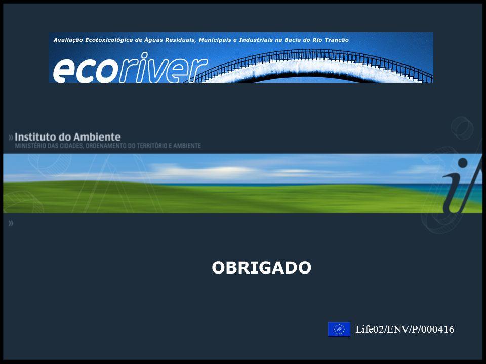 Life02/ENV/P/000416 OBRIGADO