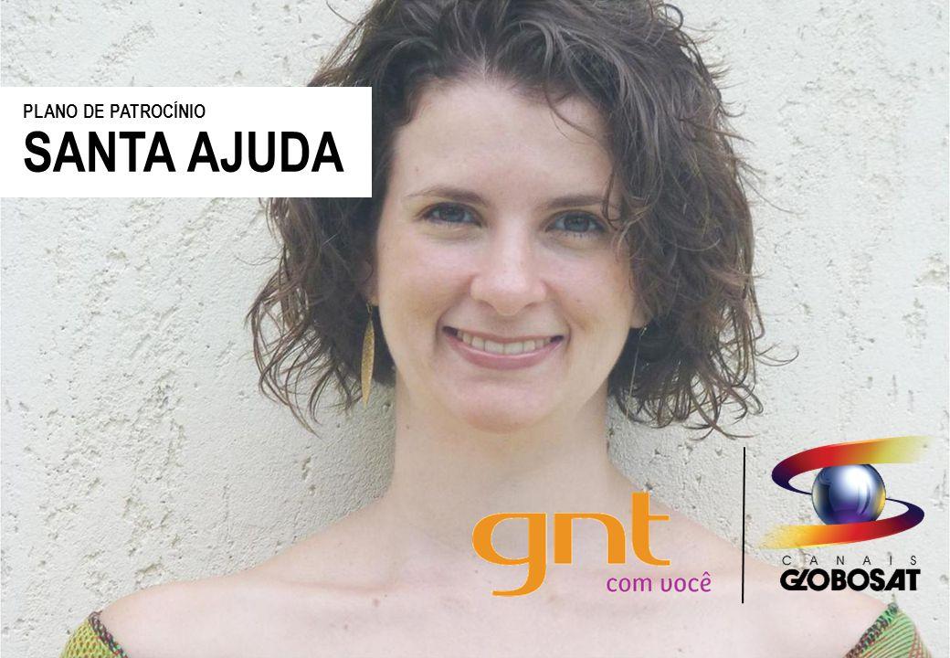 20/4/2014 Atriz e personal organizer, Micaela Góes, atende ao chamado de um assinante e põe ordem na casa.