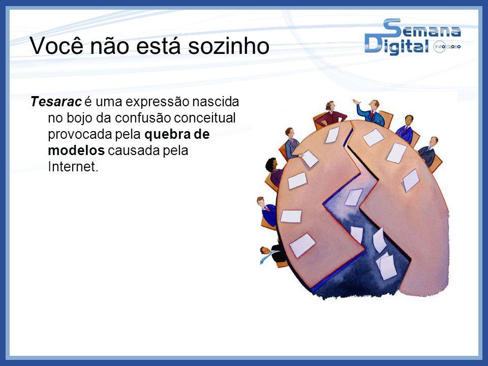 Interatividade e vídeo Youtube é o 3º site de buscas mais acessado no mundo e tem penetração de mais de 50% no Brasil e no México.