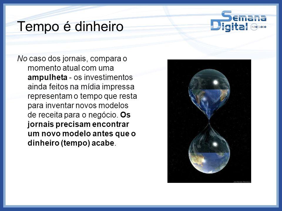 Crescente Mobilidade 115% de penetração de celulares na Argentina e 165 milhões de linhas celulares no Brasil.