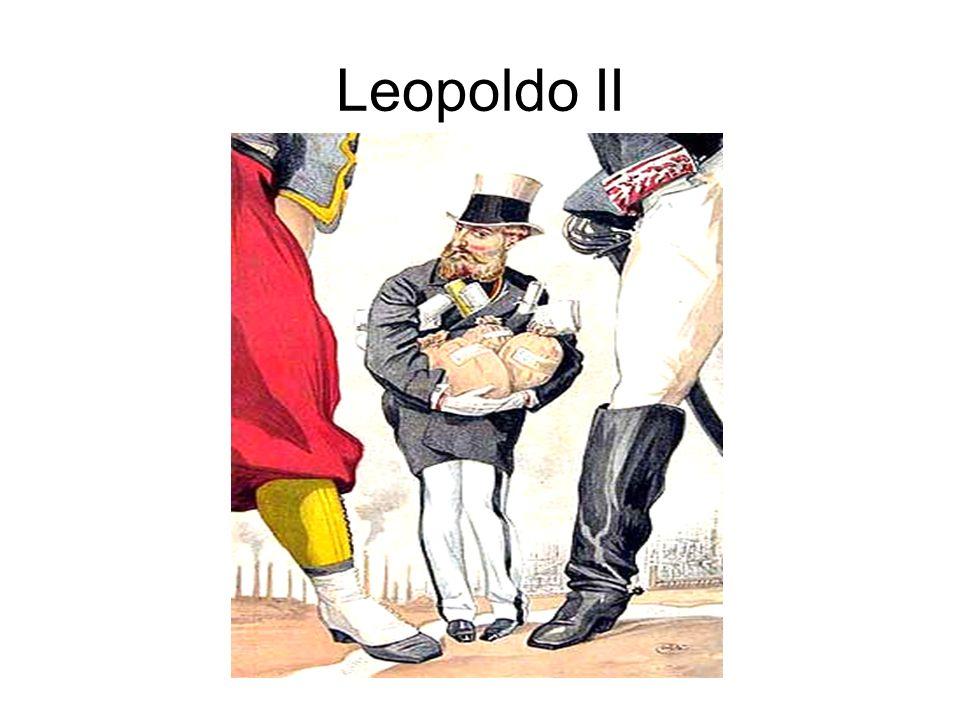 Reino da Bélgica 1830 – criação do reino da Bélgica Reino pequeno – posição estratégica Um dos países mais desenvolvidos da Europa (ferrovias, minas, alto-fornos)