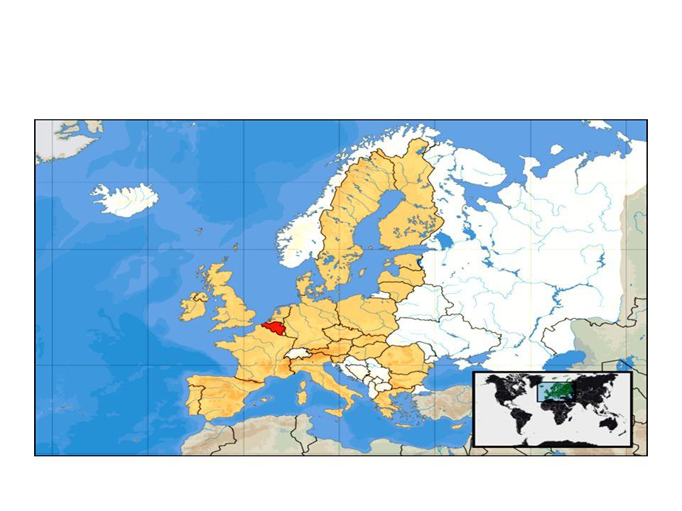 Neutralidade Início do séc XIX: dominação holandesa - imposição do holandês como língua oficial + orientação protestante no ensinoholandês insurreição em Bruxelas em 1830 = independência da BélgicaBruxelas1830 independência da Bélgica 1831 - Conferência de Londres - grandes potências lideradas pelo Reino Unido e França, acordam a neutralidade perpétua do paísConferência de LondresReino UnidoFrança