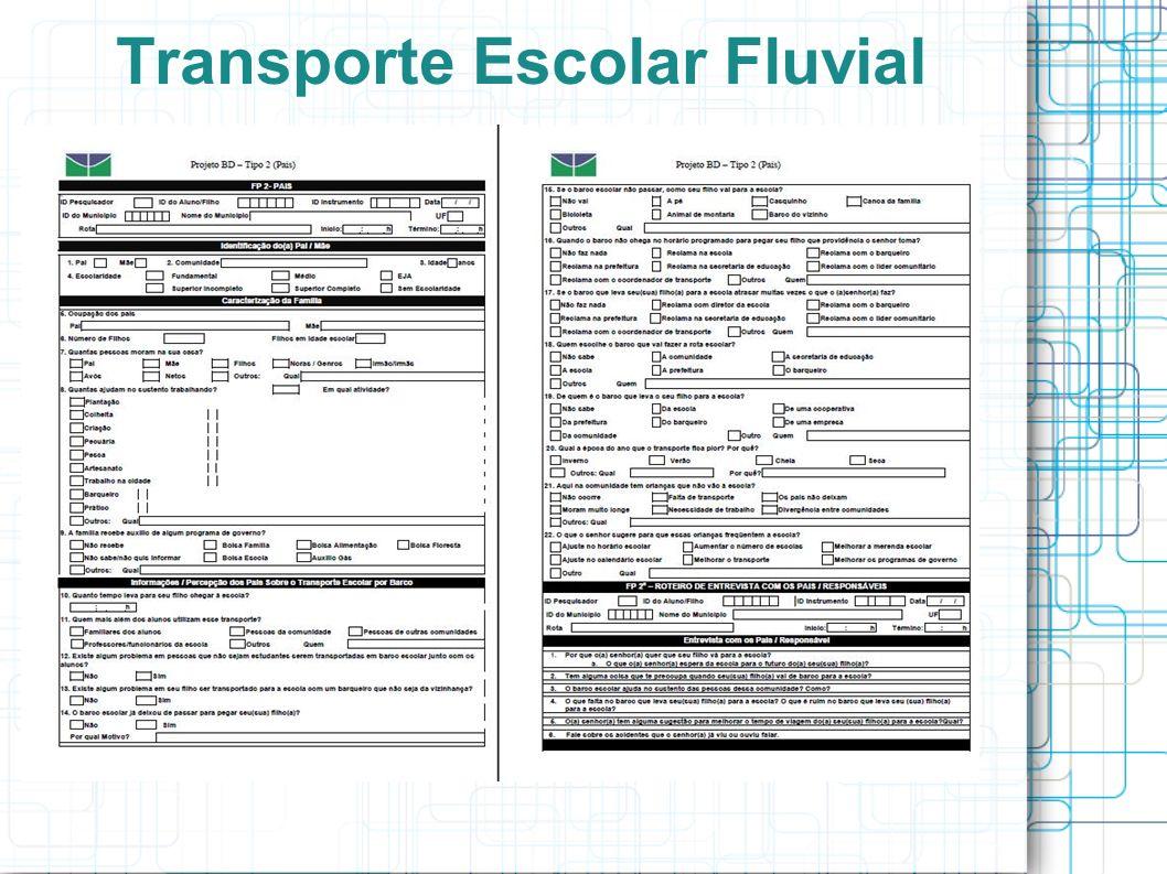 Camada de Mapeamento FichaDao.java