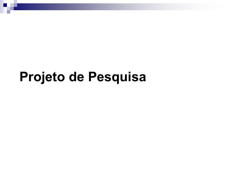 Andrea Roloff LopesMetodologia Científica Monografia de Pesquisa de Campo Pesquisa empírica, investigação não restrita apenas aos aspectos teóricos. A