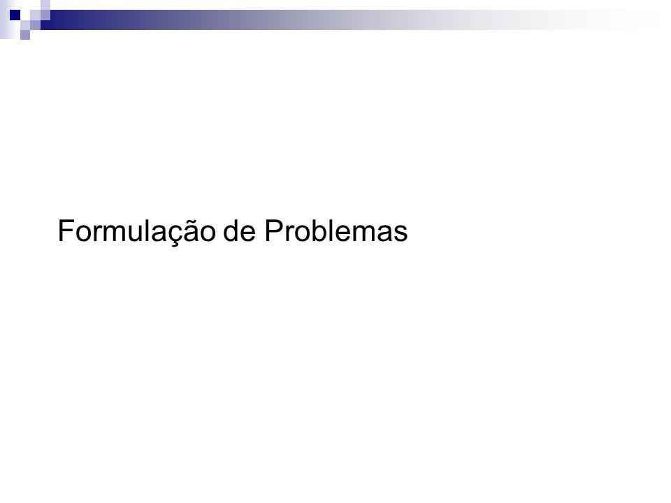 Andrea Roloff LopesMetodologia Científica Projeto Escolha do Tema (gosto, preparo, tempo, utilidade, fontes); Revisão de literatura (duplicidade); Pro
