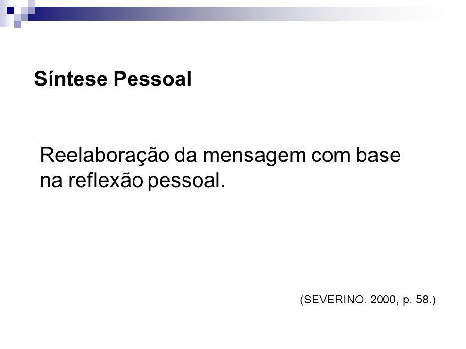 Andrea Roloff LopesMetodologia Científica 4.