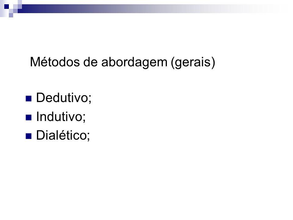 Andrea Roloff LopesMetodologia Científica 5 METODOLOGIA Explicita o método, qual o caminho seguido pelo pesquisador na elaboração do trabalho; Que dev