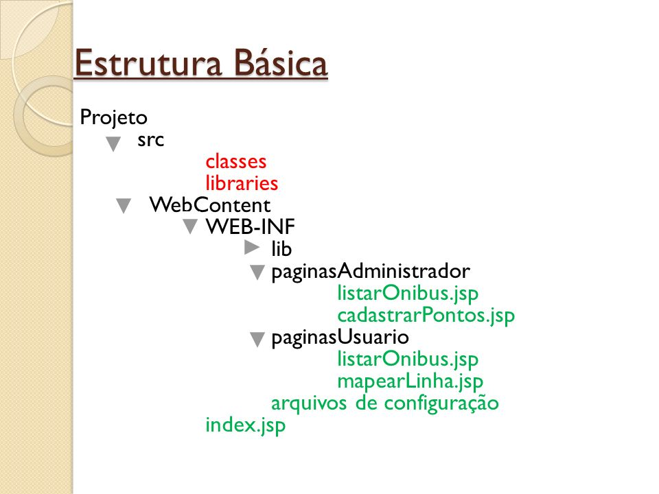 Tomcat É um servidor web Java, mais especificamente, um container de servlets.