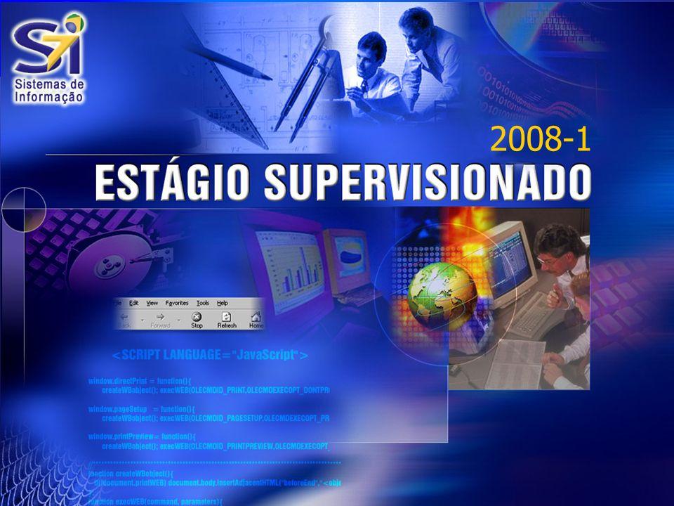 2008-1