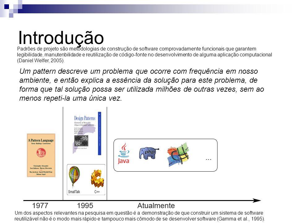 Conceitos Preliminares Orientação a Objetos Segundo Agostini2007 a modelagem orientada a objetos é um modelo de software e um paradigma de implementação em que o foco principal é sobre as estruturas de dados.