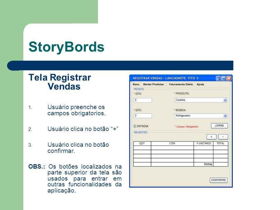 Relatório de Avaliação Heurísticas Cod.Req.