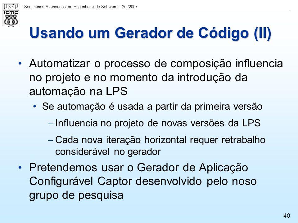 FIM Dúvidas? Paula Donegan: donegan@icmc.usp.br