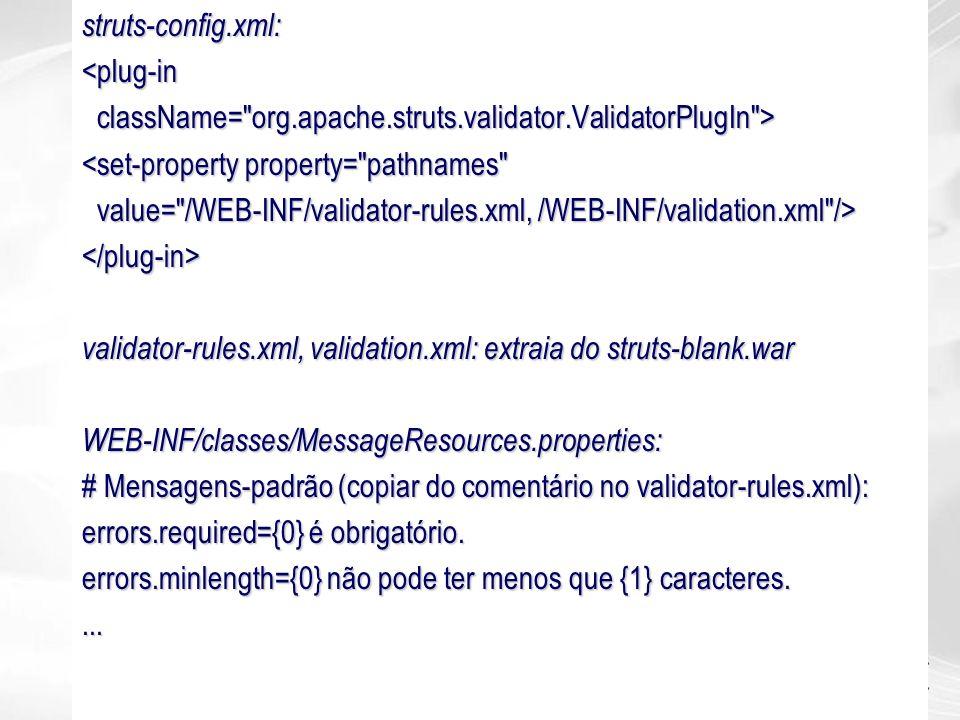 struts-config.xml:<plug-in className=