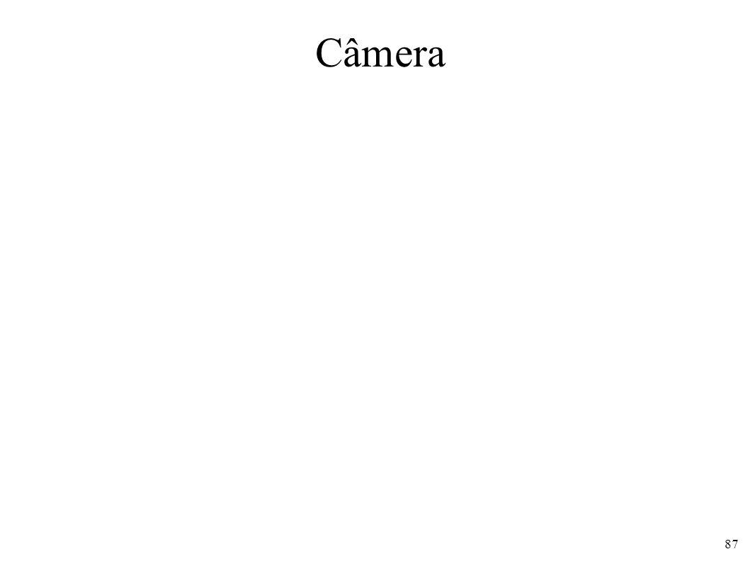 Câmera 87