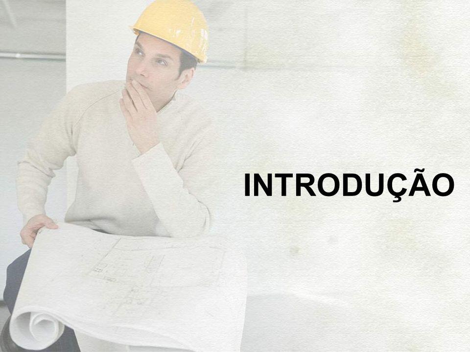Introdução O objetivo do projeto AUTOMAÇÃO - MÓDULO PCP é desenvolver um sistema de informação para controle e planejamento de produção (PCP) de produtos usinados em geral.