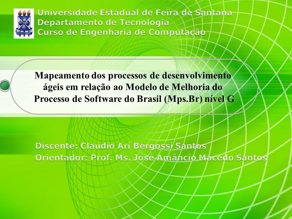 32 Referências AGILEMANIFEST.07 2009.