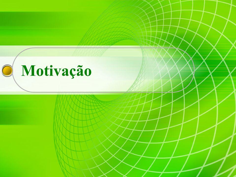 17 Fundamentação Teórica O Nível G do Mps.Br Gerência de Projetos; Gerência de Requisitos;