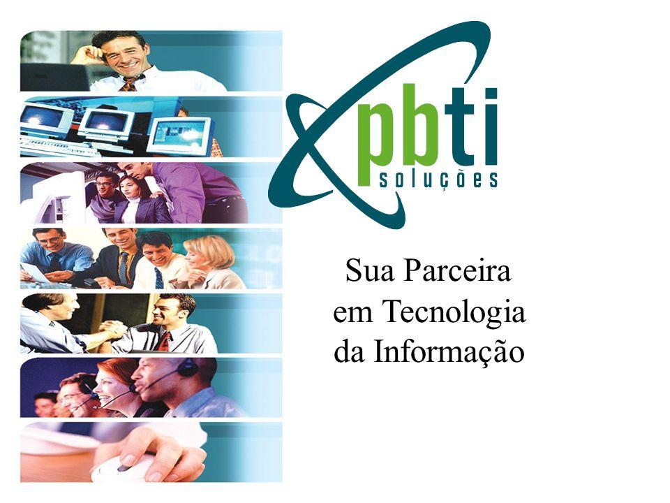 Dados de Configuração Devem ser precisos.Disponíveis para todos os processos de TI.
