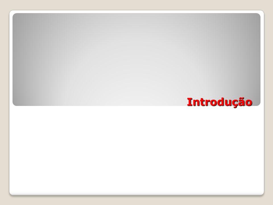 Aqui vai entrar o exemplo que estamos fazendo Criptografia - Oracle24