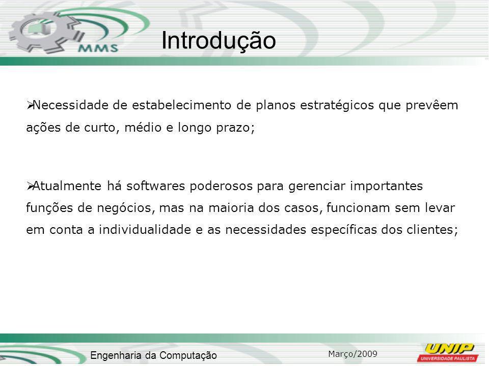 Outubro/2008 Engenharia do Computação Views - Subdiretórios Outubro/2008 Engenharia do Computação layouts – Contém arquivos de layout rescues – Arquivo de layout de página de recuperação de erro.