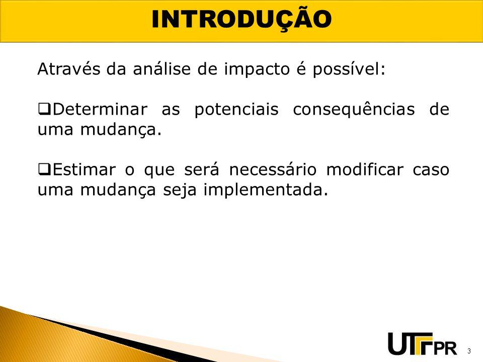 METODOLOGIA 14 Ciclo de vida iterativo incremental.