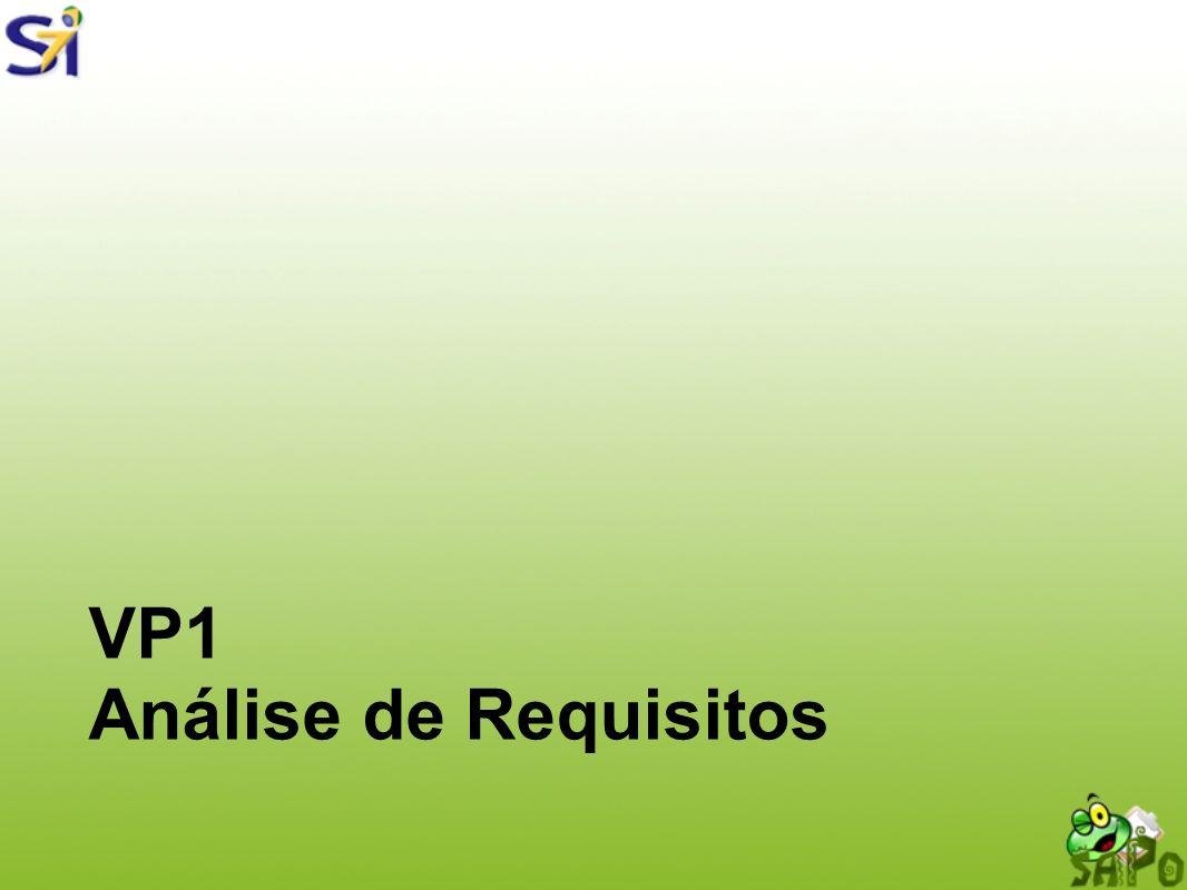 Reutilizar Pesquisa Fluxo Básico: Reutilizar Pesquisa A1: Cancelar Alteração E1: Identificador não cadastrado E2: Nenhum dado foi alterado E3: Informar dados obrigatórios PE1: Buscar Pesquisas PE2: Publicar Pesquisas